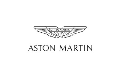 /i/images/thumb/TN_AstonMartin.jpg