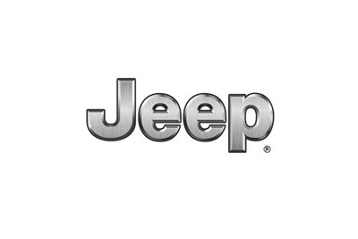 /i/images/thumb/TN_Jeep.jpg